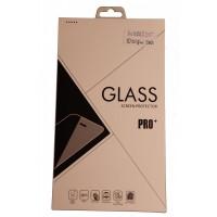Стъклен протектор за дисплея за Samsung  J330 J3 (2017) Full