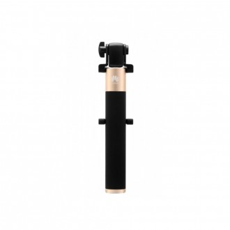 Селфи стик Huawei AF11 черен