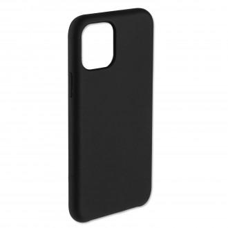 Силиконов гръб XO Desing за iPhone 11 Pro черен