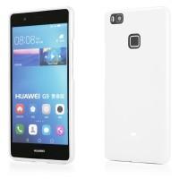 Силиконов калъф Huawei P9 lite