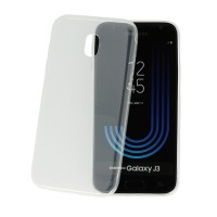 Силиконов калъф Samsung J5 0.3 mm. прозрачен