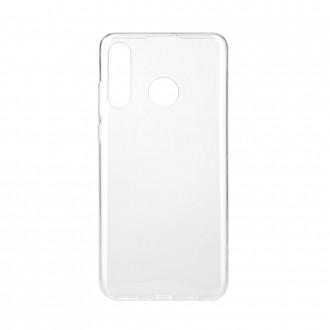 Силиконов калъф за Huawei P30 Lite 0.5мм прозрачен