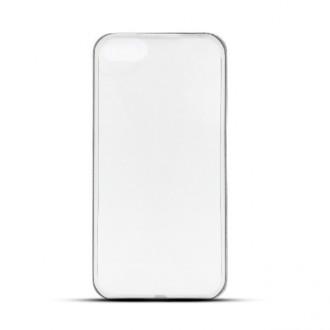 Силиконов калъф за Huawei P9 Lite 0.3mm прозрачен