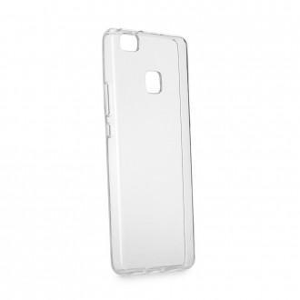 Силиконов калъф за Huawei P9 Lite 0.5mm прозрачен