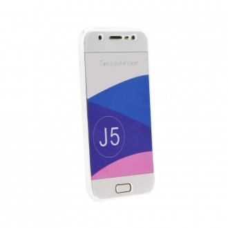 "Силиконов калъф за Samsung Galaxy J5 360"""