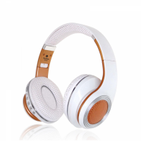 Слушалки Bluetooth FE-19