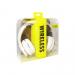 Слушалки Bluetooth FE-19 2