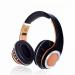 Слушалки Bluetooth FE-19 1