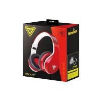 Слушалки с Bluetooth SD Ovleng MX777