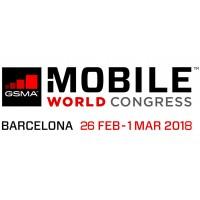 Най-добрите телефони, които се очаква да видим на MWC 2018