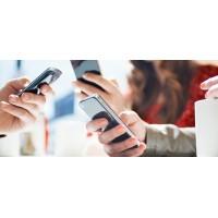 Кои са най- добрите среден клас  смартфони?