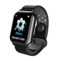 Смарт часовник - i7
