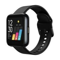 Смарт часовник Realme Watch RMA161, Black