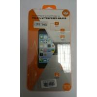Стъклен протектор за дисплея за LG Spirit