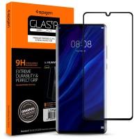 Стъклен протектор Spigen Glas.Tr Slim за Huawei P30 Pro
