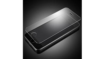 Защо да заложим на стъклен протектор за екрана на телефона си?