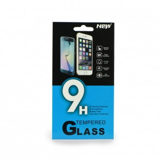 Стъклен протектор за дисплей за iPhone XR 6.1