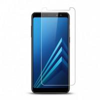 Стъклен протектор за дисплей за Samsung A750 A7 2018