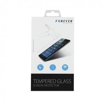 Стъклен протектор за дисплея за Moto E4
