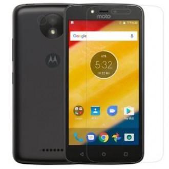Стъклен протектор за дисплея за Motorola Moto C