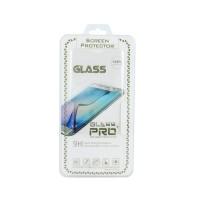 Стъклен протектор за дисплея за Samsung Galaxy S7 Full