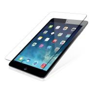 Стъклен протектор за екрана на iPad 3/4