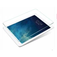 Стъклен протектор за екрана на iPad Air 2