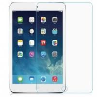 Стъклен протектор за екрана на iPad Air
