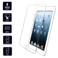 Стъклен протектор за екрана на iPad Mini 2