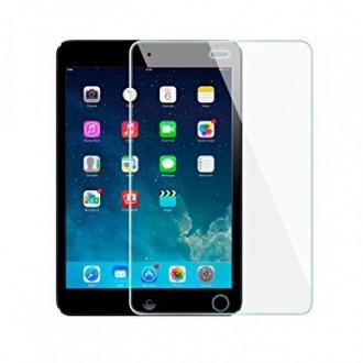 Стъклен протектор за екрана на iPad Mini