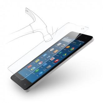 Стъклен протектор за екрана на iPad Pro 10.5