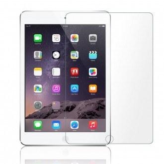 Стъклен протектор за екрана на iPad Pro 9.7
