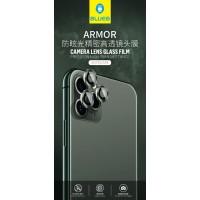 Стъклен протектор за камерата Mr.Monkey за iPhone 11 Pro