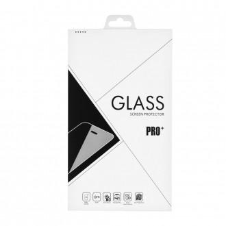 Стъклен протектор за целият екран за Huawei Mate 20 Lite 3D Hybrid Full черен