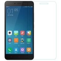 Стъклен протектор за Xiaomi Redmi Note 2