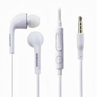Stereo Headset Samsung EHS64AVFWE i9300 Galaxy S III 3.5 mm бели