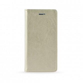 Страничен калъф тефтер за Samsung Galaxy S7 Edge G935F