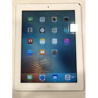 Таблет Apple iPad 3 A1430 втора употреба