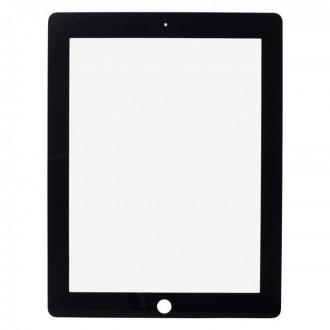 Тъч за iPad 2 черен / Touch screen iPad 2 black