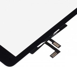 Тъч за iPad Air черен / Touch screen iPad Air black