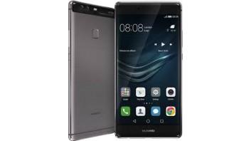 Могат ли телефони Huawei да изместят устройствата на Apple и Samsung?