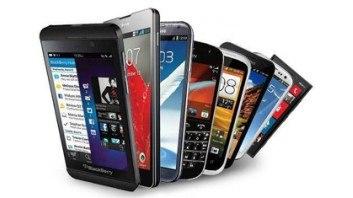 Защо сме толкова страстни почитатели на телефоните втора употреба