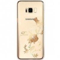 Твърд гръб Samsung Galaxy S7 с картинка