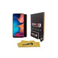 Удароустойчив нано протектор ShieldUp за Samsung Galaxy A32 5G
