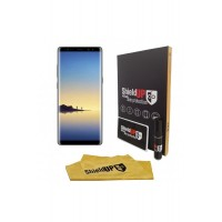 Удароустойчив нано протектор ShieldUp за Samsung Galaxy M51