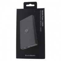 ВЪНШНА БАТЕРИЯ BLACKBERRY 12600 MAH