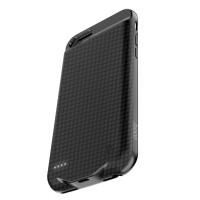 Външна батерия Hoco 2800 mAh BW6 Wayfarer за iPhone 6 / 6S / 7 / 8