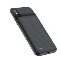 Външна батерия Hoco 3500 mAh BW6B Wayfarer за iPhone X / XS