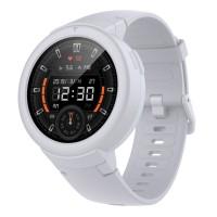 Смарт часовник Xiaomi Amazfit Verge Lite - Бял