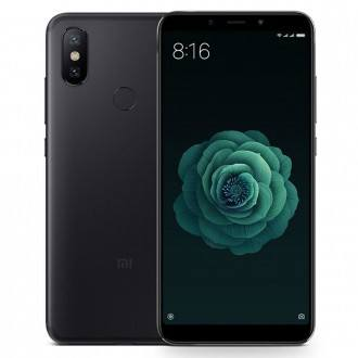 Xiaomi Mi A2 32GB Dual